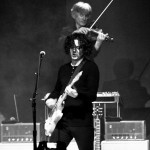 Jack White - Olympia - Montreal - 2012 - 15