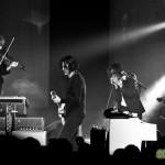 Jack White - Olympia - Montreal - 2012 - 16