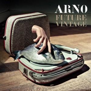 Arno - Future Vintage