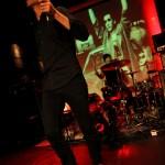 bouncingsouls8-quebec-2012