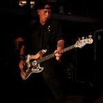 bouncingsouls4-quebec-2012