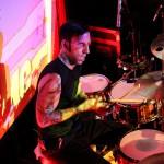 bouncingsouls2-quebec-2012