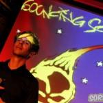 bouncingsouls1-quebec-2012