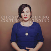 Christa Couture - The Living Record