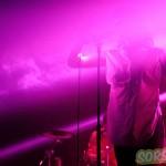 dragonette-montreal-2012-03