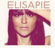 Elisapie Isaac - Travelling Love