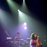 kimbra-montreal-2012-06
