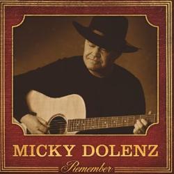 Mickey Dolenz - Remember