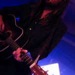 thewoodensky-quebec-2012 (1 of 11)