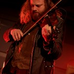 thewoodensky-quebec-2012 (2 of 11)
