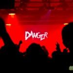 Danger - M pour Montreal - SAT - Montreal - 2012 - 14