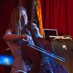 Catherine Rosa