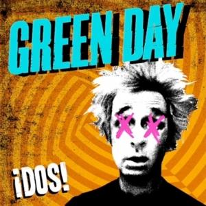 Vos derniers CD / LP / DVD  ... achetés  - Page 3 Green-Day_Dos