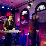 Husbands - M pour Montreal - Quai des brumes - Montreal - 2012 - 03