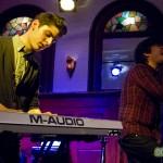 Husbands - M pour Montreal - Quai des brumes - Montreal - 2012 - 06