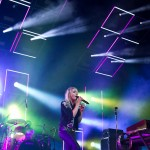 Metric - Centre Bell - Montreal - 2012 - 13
