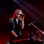 Metric - Centre Bell - Montreal - 2012 - 14