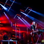 Metric - Centre Bell - Montreal - 2012 - 15