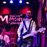 Pif Paf Hangover - M pour Montreal - Quai des brumes - Montreal - 2012 - 04
