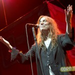 patti-smith-montreal-12-02
