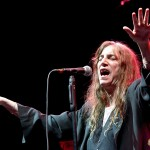patti-smith-montreal-12-04