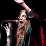 patti-smith-montreal-12-05