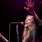 patti-smith-montreal-12-06
