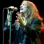 patti-smith-montreal-12-08