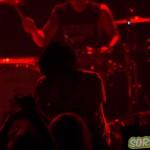 sleepingwithsirens-montreal-2012 (1 of 1)-6