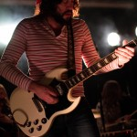thesheepdogs-quebec-2012 (1 of 8)