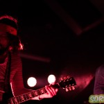 thesheepdogs-quebec-2012 (2 of 8)