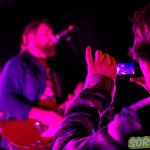 thesheepdogs-quebec-2012 (3 of 8)