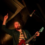 thesheepdogs-quebec-2012 (6 of 8)