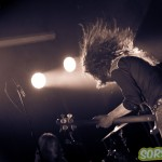 thesheepdogs-quebec-2012 (8 of 8)
