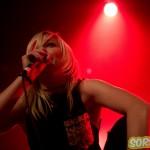 tonightalive-montreal-2012 (14 of 31)