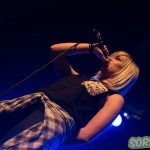 tonightalive-montreal-2012 (23 of 31)
