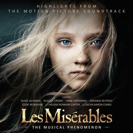 Les Misérables - Les Misérables