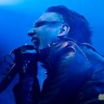 Marilyn Manson - Metropolis - Montreal - 2013 - 05