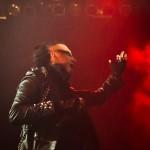 Marilyn Manson - Metropolis - Montreal - 2013 - 06