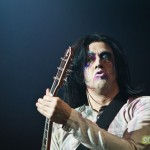 Marilyn Manson - Metropolis - Montreal - 2013 - 11