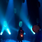 Purity Ring - National - Montreal - 2013 - 07