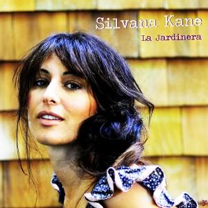 Silvana Kane - La Jardinera