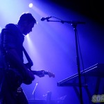 st-lucia-montreal-2013-01