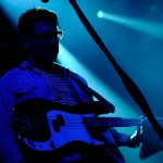 st-lucia-montreal-2013-05