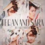 tegan-and-sarah