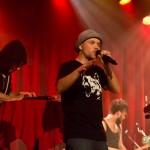 D-Trak - Francouvertes - Lion D'Or - Montreal - 2013 - 04