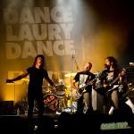 Dance Laury Dance - Latulipe - Montreal - 2013 - 05