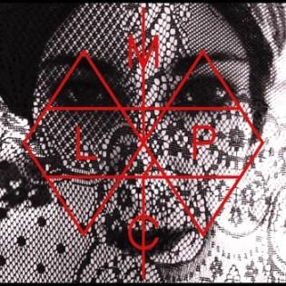 We Are Wolves - La Mort Pop Club