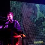 Matt and Kim - Metropolis - Montreal - 2013 - 05