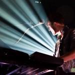 Matt and Kim - Metropolis - Montreal - 2013 - 07